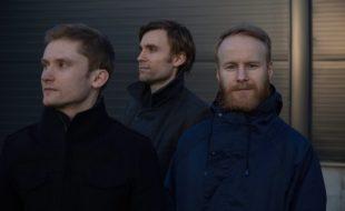 Erlend-Apneseth-Trio